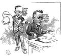 CarawayRooseveltCartoonBerryman.png