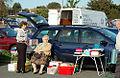 Carbootsales.jpg