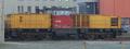 CargoNet Di8 at Marienborg.png