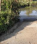 Carina Canoe Ramp (7167684662).jpg