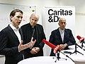 Caritas Lerncafe (25836764015).jpg
