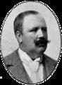 Carl Axel Printzensköld - from Svenskt Porträttgalleri XX.png