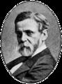 Carl Gustaf Plagemann - from Svenskt Porträttgalleri XX.png