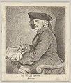 Carl Philipp Glume, the Artist's Brother MET DP835549.jpg