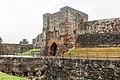 Carlisle Castle (43062231485).jpg