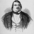 Carlos Antonio López.jpg