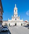 Carmelite church in Braga.jpg