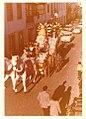 Carnaval, 1974 (Figueiró dos Vinhos, Portugal) (3255775112).jpg