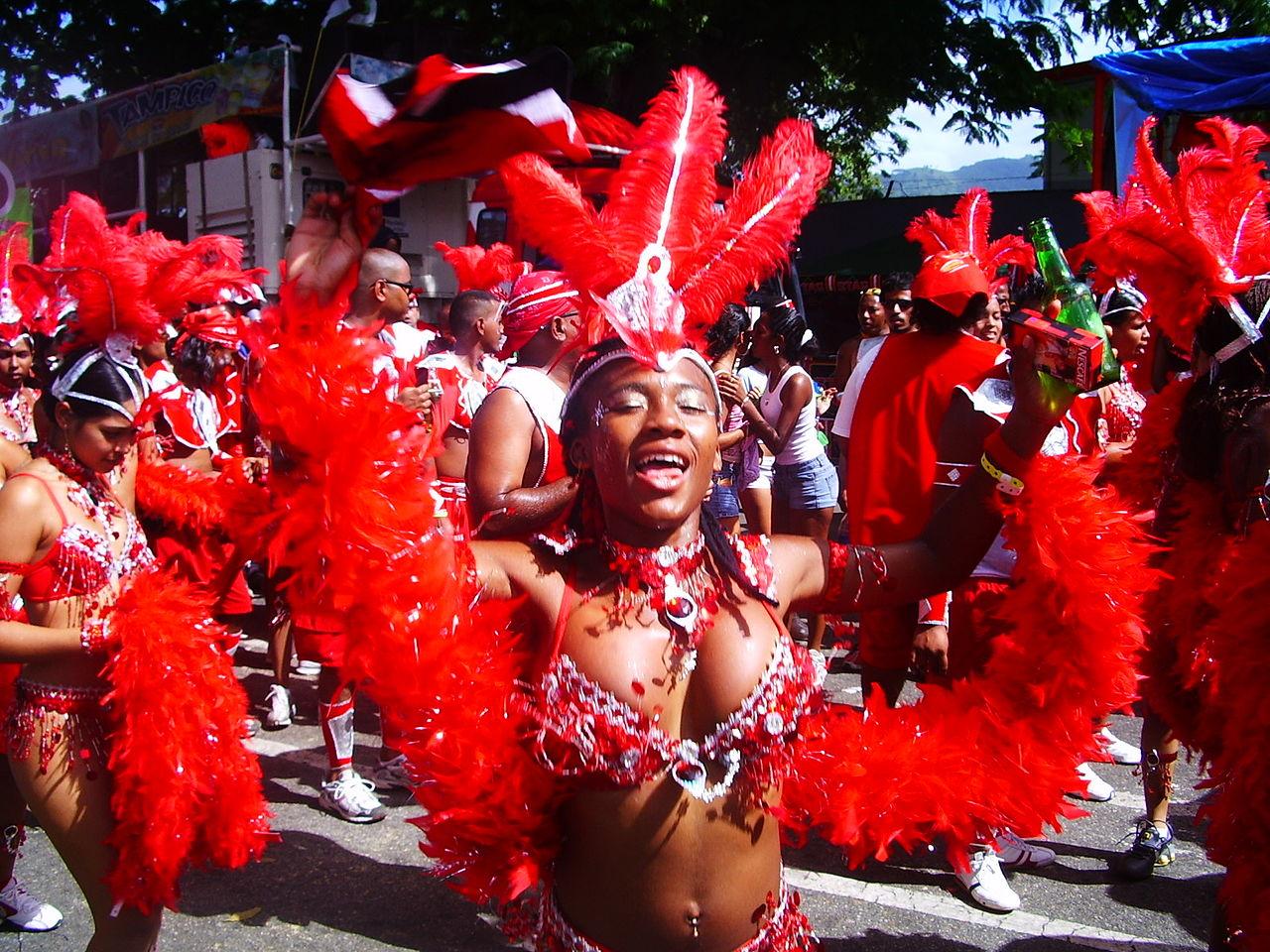 Carnaval à trinidad 3.JPG