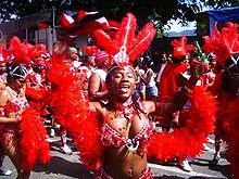 Rencontres en ligne Trinité-et-Tobago