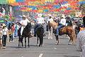 Carnaval La Ceiba Honduras.JPG