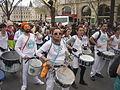 Carnaval des Femmes 2014 - P1260291.JPG
