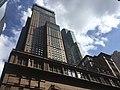 Carnegie Hall Tower August 2021 001.jpg