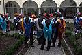 Carnevale di Bagolino 2014 - Balari Casa di riposo-001.jpg