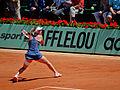 Caroline Wozniacki, 2011 Roland Garros (4).jpg