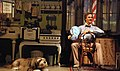 Carousel of Progress 1920.jpg