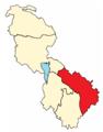 Carrigallen (Barony).png