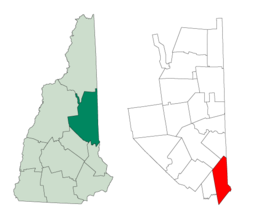Carroll-Wakefield-NH.png