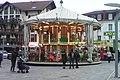 Carrousel de Gérardmer.jpg