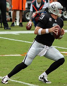 Description de l'image  Carson Palmer.jpg.