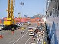 Cartagena Port Terminal - panoramio.jpg