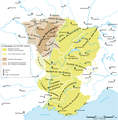 Carte-Royaume-dArles.png