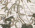Carte de Cassini Saint Souplet.jpg