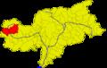 Cartina Comune BZ Malles Venosta.png