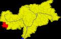 Cartina Comune BZ Stelvio.png