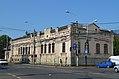 """Casa Avram Ergas Mamaciu, azi Teatrul pentru copii """"Ciufulici"""" (1).JPG"""