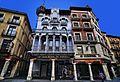 Casa El Torico (Teruel).jpg