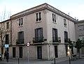 Casa Josep Arias, c. Creu Gran (II).jpg