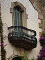 Casa Manuel Arnús - balcó.jpg