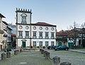 Casa Mota-Prego in Guimaraes.jpg