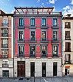 Casa Palacio Atocha 34 (Madrid).jpg
