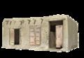 Casa Qumran 1 a transparent.png