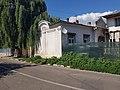 Casa colonel Albu, Focșani.jpg