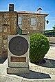 Casa de Fernão de Magalhães ( Fernando de Magallanes Ferdinand Magellan ) - Sabrosa - Portugal (4912087983).jpg