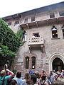 Casa di Giulietta din Verona.jpg