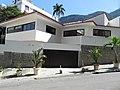 Casa na Rua Corcovado.JPG