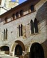 Casal dels Josa (Montblanc) - 1.jpg