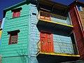 Casas multicolores en caminito - panoramio.jpg