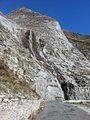 Cascade, en redescendant vers Gavarnie - panoramio.jpg