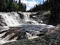 Cascade - panoramio - Jocelyn Latreille.jpg