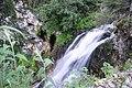 Cascade d'Ardent 07.jpg