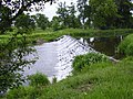 Cascases Weir, Haddington.jpg