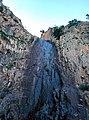 Cascata Muru Mannu.jpg