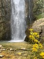 Cascata Vitello d Oro.jpg