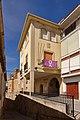 Caseres, Ayuntamiento, 01.jpg