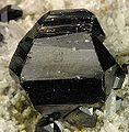 Cassiterite-167105.jpg